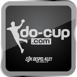 Download DJK Oespel-Kley For PC Windows and Mac