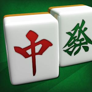 Mahjong Free Online PC (Windows / MAC)