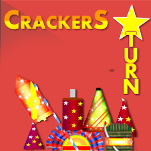 Crackers Turn
