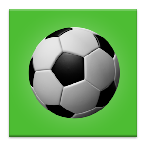 Soccer Teammate For PC / Windows 7/8/10 / Mac – Free Download