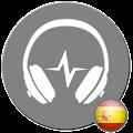 Radio España FM APK for Bluestacks