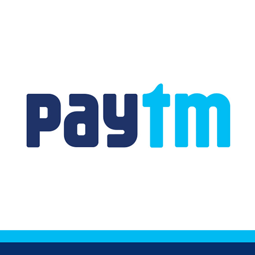 Recharge, Payments, QR Scanner, UPI, Bank Account (app)