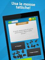 Screenshot of QuizDuello PREMIUM