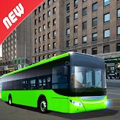 Free City Public Bus Simulator Free APK for Windows 8