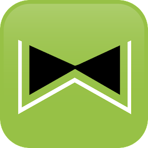 Waitr—Food Delivery & Carryout For PC