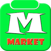 Free Ultimate Mobo App Market Reference APK for Windows 8