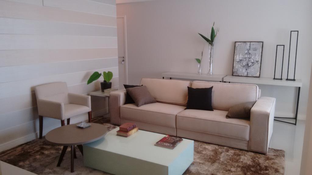 Imagem Apartamento Florianópolis Estreito 1952120