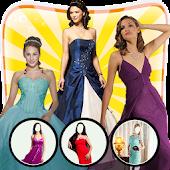 Free Download Prom Dress 2017 – Prom Make up APK for Samsung