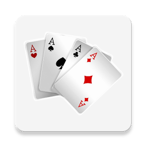 Download Classic Solitaire For PC Windows and Mac