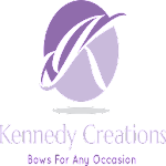 Kennedy Creations APK Image