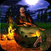 Game Anaconda Snake Hunting 2017 apk for kindle fire