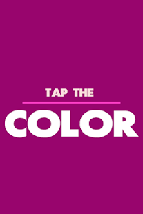 Tap the Color Pro 2 - screenshot