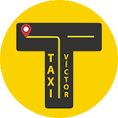 Taxi Victor icon