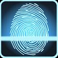 Lie Detector Simulator APK for Bluestacks