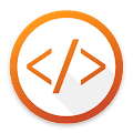App Learn programming apk for kindle fire