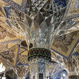 by Mohsin Raza - Buildings & Architecture Other Interior (  )
