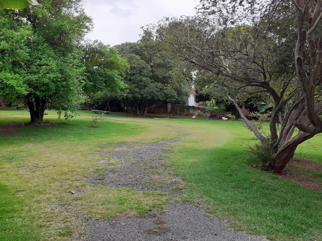 erreno comercial /residencial à venda por R$ 1.060.000 - Parque Ortolândia - Hortolândia/SP