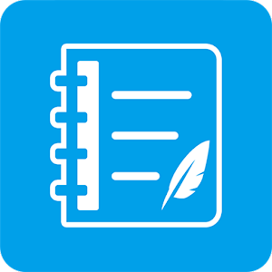 Diary With Lock - Secret Diary For Girls With Lock For PC (Windows & MAC)