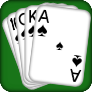 Spades (No Ads:) For PC / Windows 7/8/10 / Mac – Free Download