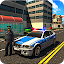 Police Car Driver 2016 APK for Blackberry