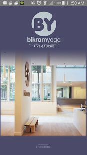 App Bikram Yoga Rive Gauche APK for Windows Phone | Android games ...