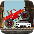 Download Monster Truck Offroad Legends APK for Android Kitkat
