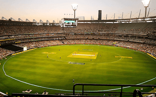 Cricket new live app prank APK for Kindle Fire