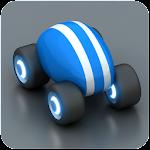 Micro Wheels Icon