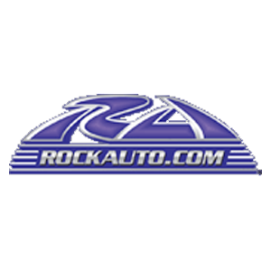 RockAutoViewer For PC / Windows 7/8/10 / Mac – Free Download