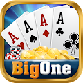 BigOne Game Bai Doi Thuong