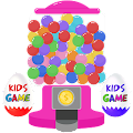 Game Surprise Eggs - Toys Machine APK for Windows Phone