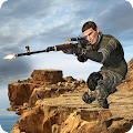 Game Mountain Sniper Frontline War APK for Windows Phone