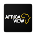 Download Africa View APK for Android Kitkat