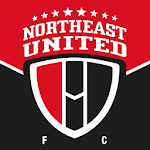 Northeast United FC APK Image