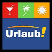 App Ab in den Urlaub - Reisen APK for Kindle