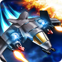 Spaceship Battles For PC (Windows And Mac)