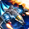 Spaceship Battles 1.2.2 Apk