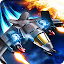 Download Spaceship Battles APK