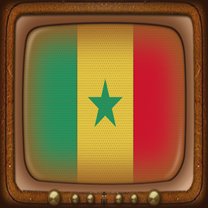 TV Satellite Senegal Info