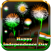 Download Full Independence Day Fireworks New 1.0 APK