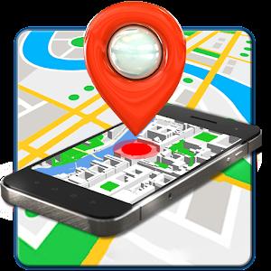 App True Call Mobile Locator - GPS Tracker APK for Windows Phone