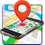 True Call Mobile Locator - GPS Tracker file APK Free for PC, smart TV Download