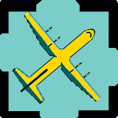 Free Fly.Die APK for Windows 8