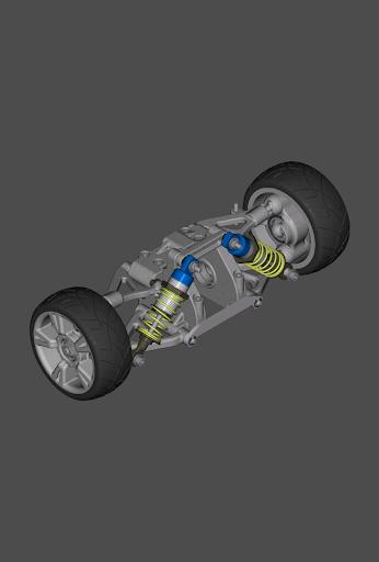 Autodesk Fusion Lifecycle screenshot 6