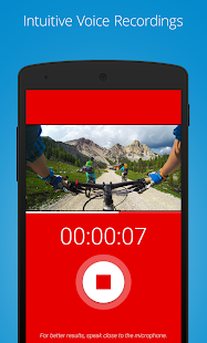 Download Android App Video Editor for Samsung