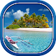 Sea Landscapes Live Wallpaper APK