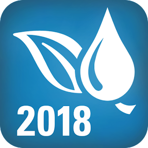 Irrigation Show 2018 For PC / Windows 7/8/10 / Mac – Free Download