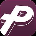 حسابداری پارمیس همراه- Parmis