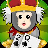 Game Dummy Monkey ดัมมี่มังกี้ APK for Windows Phone