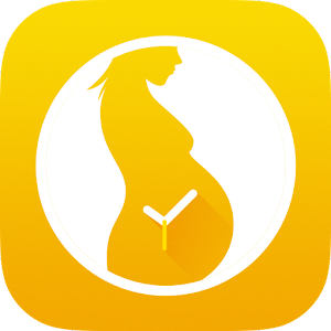 Contraction Timer for Android